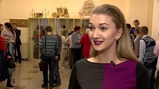 «Новости культуры» с Верой Климановой, программа от 29 сентября 2018 года