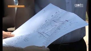 В Арзгирском, Советском районах и Будённовском городском округе построят новые амбулатории
