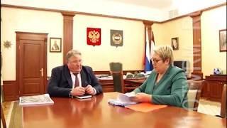Бюджет Мордовии в 2017 г. пополнился на 22 млрд руб за счет налогов