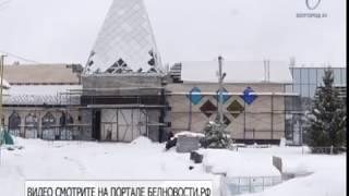 В белгородском «Мастерславле» рассказали, чем готовы удивить детей и взрослых