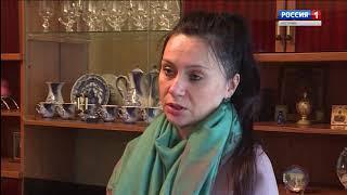 Жители нескольких домов в центре Костромы почти неделю живут без отопления