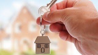 До конца года ещё 170 югорских семей смогут улучшить свои жилищные условия