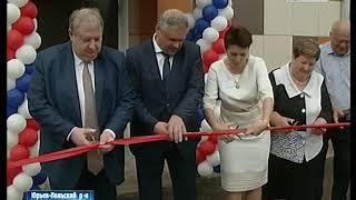 Юрьев Польский район меняется к лучшему
