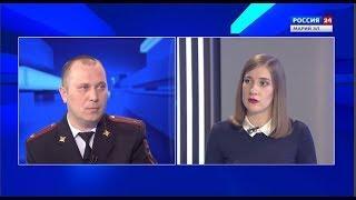 Россия 24. Интервью 26 03 2018