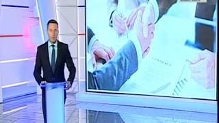Вести-Хабаровск. Развитие дорог с ВЭФ