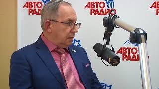 Владимир Дудин: Катаклизмами в сфере ЖКХ запомнилась зима жителям ЕАО(РИА Биробиджан)