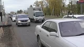 Ремонт Краснореченской