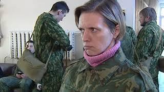 В Ярославле проходит обучение добровольцев-спасателей