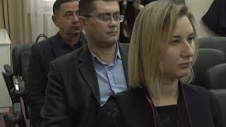9 чиновников в Крыму лишились должностей по утрате доверия