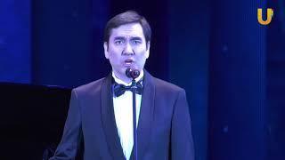 Концерт академии Спивакова