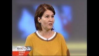 Психолог Елена Ерохина: служебный роман— это отношения с целым коллективом