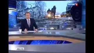 НОВОСТИ СЕГОДНЯ МОЩНЫЙ ШТОРМ САНКТ ПЕТЕРБУРГ ПОД УГРОЗОЙ, НОВОСТИ РОССИИ