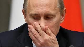 Песков рассказал о болезни Путина