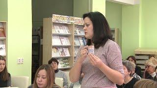 В Уфе обсудили проблемы лекарственного обеспечения людей с орфанными заболеваниями
