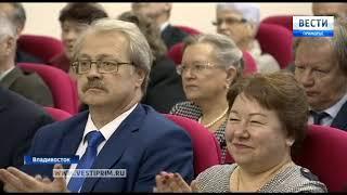 Олег Кожемяко предложил разработать комплекс мер поддержки для ученых