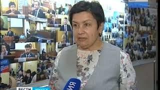 Дебаты праймериз «Единой России» в Иркутской области выходят на финишную прямую