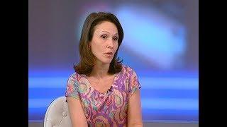 Эксперт по финансовой грамотности Татьяна Суржикова: учиться экономить нужно с раннего возраста