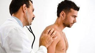 Как сохранить мужское здоровье: советы от югорского уролога