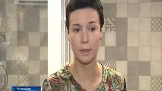 Ирина Рукавишникова может стать сенатором от Ростовской области в Совете Федерации