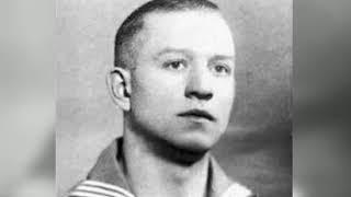 В Ярославле откроют памятник подводнику Валерию Харитонову