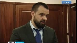 Во всех районах Иркутской области до 1 января должны появиться площадки для ТБО