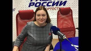 Арман. Лира Файзуллина, заслуженный деятель искусств