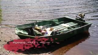 6-летний ребёнок утонул в Чагодощенском районе