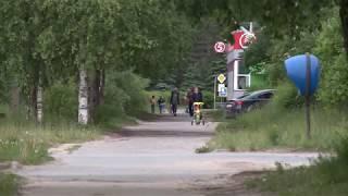 В Череповецком районе 16-летний подросток крал велосипеды