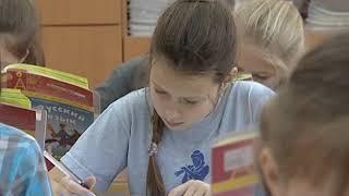 На этой неделе детские сады и школы Калининграда начнут отапливать
