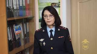 Против водителя, сбившего троих пешеходов во Владивостоке, возбуждено уголовное дело