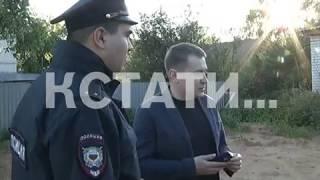 Фокус с изъятием - «лексус», арестованный судебными приставами, исчез после ареста