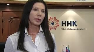"""Комментарий """"ННК-Хабаровскнефтепродукт"""" по недоливу топлива"""