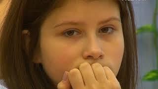 Школьникам Самарской области разрешили пользоваться словарями во время итогового сочинения