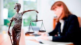 В Югре стартовал правовой марафон