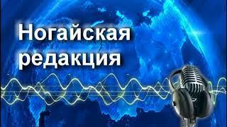"""Радиопрограмма """"Нет земли лучше отчизны"""" 08.06.18"""
