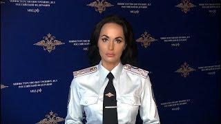 Сотрудниками МВД России пресечены каналы сбыта синтетических наркотиков