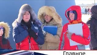 Новости Рязани 12 февраля 2018 (эфир 15:00)