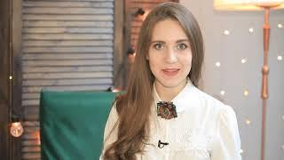 "Программа "" Сто советов"" №44"