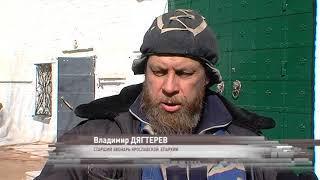 Кирилло-Афанасьевский монастырь в Ярославле обрел голос