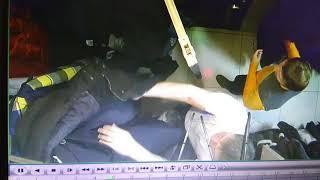 Сыктывкарец в Sky Bar'е остался без куртки и телефона