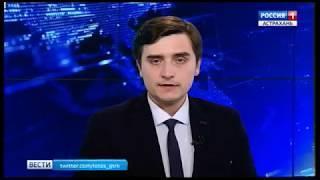 Депутаты Думы Астраханской области обсудили качество и доступность первичной медпомощи