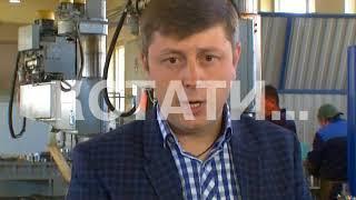 Ведущие предприятия Нижегородской области запустили проекты по внедрению бережливых технологий