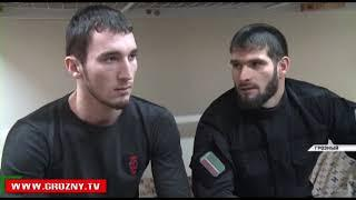 Дети силовиков погибших на боевом посту должны ощущать  постоянную поддержку региональных властей