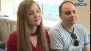 В Пензе на молодежном форуме откроют смену для иностранцев