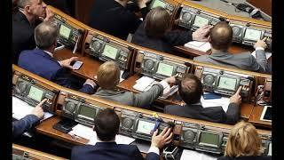 Новости Украины В Киеве придумали как отомстить Москве за Крым и за мост
