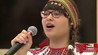 Каникулы с пользой. В 13-ый раз в Саранске открылся летний лагерь для одаренных детей «Лихтибря»
