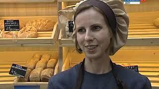 Дороже на 10 процентов: повышение цен на хлеб в ближайшее время ожидают на Дону