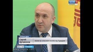 Работники предприятия «Чувашский бройлер» требуют погасить долги по зарплате