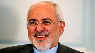 "Глава МИД Ирана: ""Мы дали Европе время"""