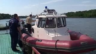 В Красносулинском районе утонул 15-летний подросток